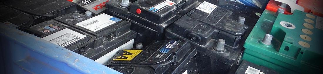 batteries-top2