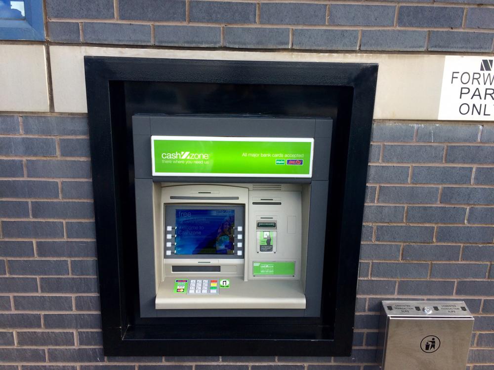 cash-machine