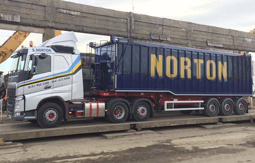 regent logistics pvt ltd