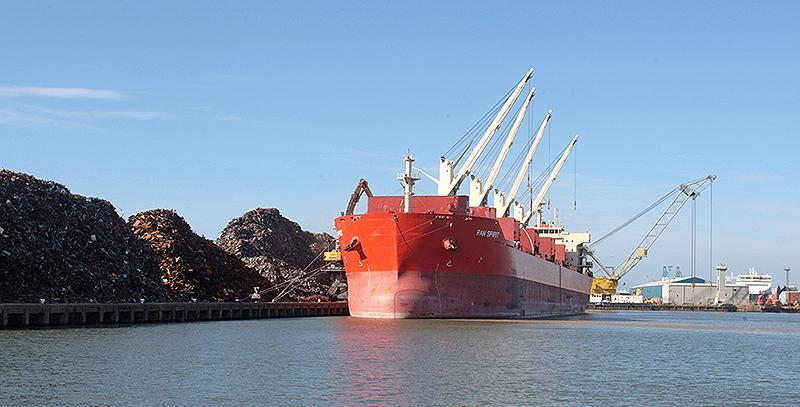 ship-s-norton