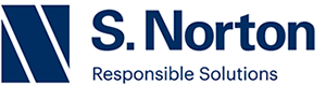 S. Norton – Responsible Recycling Solutions