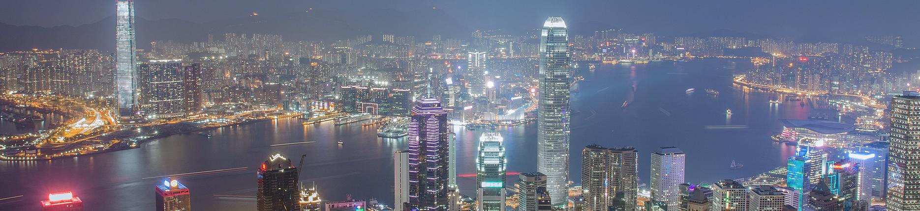 S-norton-web-banner-hongkong