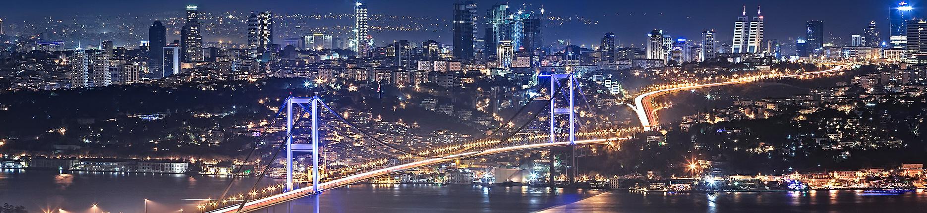 S-norton-web-banner-istanbul7
